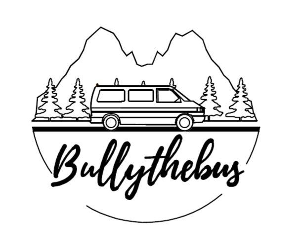 Bullythebus stellt sich vor
